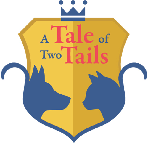 A Tale of Two Tails